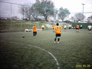 photo_009